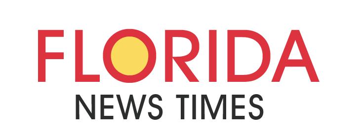 Florida news Times Logo